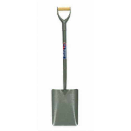 General Purpose Shovel O S From Westcoast Roofing Swansea