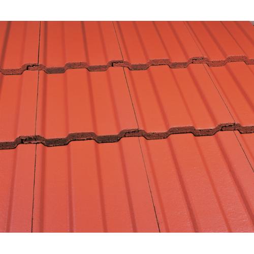 Marley Eternit Westcoast Roofing Supplies Ltd